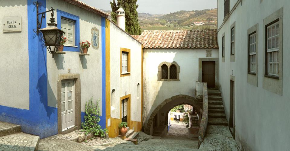 HomePage_Obidos